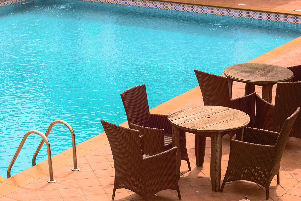 Services Swimrite Pool Services Birmingham Alabama Swimming Pool Maintenance And Repairs