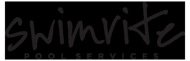 Swimrite Pool Services | Birmingham Alabama Swimming Pool Maintenance and Repairs